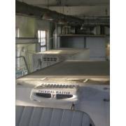 Холодильная установка Thermal 500 H (режим обогрева)
