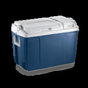 Изотермический контейнер Mobicool T38
