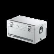 Изотермический контейнер Dometic Cool-Ice WCI-85